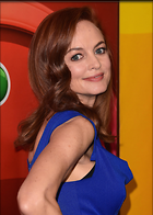Celebrity Photo: Heather Graham 2143x3000   886 kb Viewed 99 times @BestEyeCandy.com Added 184 days ago