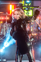 Celebrity Photo: Jennifer Nettles 26 Photos Photoset #391372 @BestEyeCandy.com Added 473 days ago
