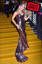 Celebrity Photo: Sylvie Meis 3557x5477   2.6 mb Viewed 1 time @BestEyeCandy.com Added 53 days ago