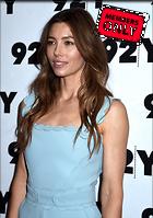 Celebrity Photo: Jessica Biel 2074x2950   2.4 mb Viewed 7 times @BestEyeCandy.com Added 22 days ago