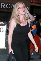 Celebrity Photo: Elisabeth Shue 2333x3500   910 kb Viewed 122 times @BestEyeCandy.com Added 157 days ago