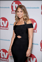 Celebrity Photo: Rachel Stevens 1200x1773   221 kb Viewed 43 times @BestEyeCandy.com Added 43 days ago