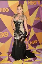 Celebrity Photo: Carmen Electra 2100x3150   909 kb Viewed 62 times @BestEyeCandy.com Added 45 days ago
