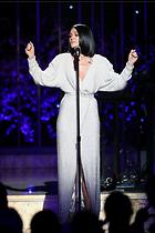 Celebrity Photo: Jessie J 1200x1800   251 kb Viewed 19 times @BestEyeCandy.com Added 75 days ago