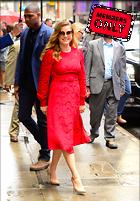 Celebrity Photo: Amy Adams 2558x3671   6.1 mb Viewed 2 times @BestEyeCandy.com Added 88 days ago