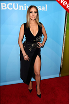 Celebrity Photo: Jennifer Lopez 662x993   71 kb Viewed 12 times @BestEyeCandy.com Added 13 hours ago