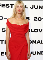 Celebrity Photo: Karolina Kurkova 1531x2118   443 kb Viewed 31 times @BestEyeCandy.com Added 67 days ago
