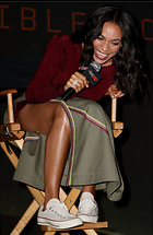 Celebrity Photo: Rosario Dawson 1200x1847   271 kb Viewed 114 times @BestEyeCandy.com Added 190 days ago