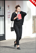 Celebrity Photo: Elizabeth Olsen 1200x1772   188 kb Viewed 5 times @BestEyeCandy.com Added 47 hours ago