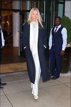 Celebrity Photo: Gwyneth Paltrow 19 Photos Photoset #440079 @BestEyeCandy.com Added 99 days ago