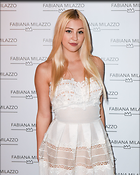 Celebrity Photo: Ava Sambora 2880x3600   1.3 mb Viewed 158 times @BestEyeCandy.com Added 328 days ago