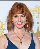 Celebrity Photo: Alicia Witt 1600x1970   651 kb Viewed 59 times @BestEyeCandy.com Added 84 days ago