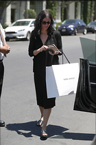 Celebrity Photo: Courteney Cox 1200x1800   200 kb Viewed 28 times @BestEyeCandy.com Added 37 days ago