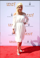 Celebrity Photo: Tori Spelling 1200x1722   214 kb Viewed 11 times @BestEyeCandy.com Added 28 days ago