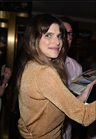 Celebrity Photo: Lake Bell 1200x1733   349 kb Viewed 24 times @BestEyeCandy.com Added 69 days ago