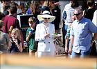 Celebrity Photo: Anne Hathaway 1200x860   153 kb Viewed 33 times @BestEyeCandy.com Added 146 days ago