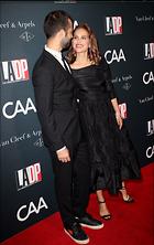 Celebrity Photo: Natalie Portman 1891x3000   624 kb Viewed 8 times @BestEyeCandy.com Added 18 days ago