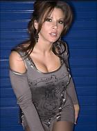 Celebrity Photo: Mickie James 288x390   37 kb Viewed 50 times @BestEyeCandy.com Added 162 days ago