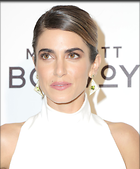 Celebrity Photo: Nikki Reed 1200x1450   113 kb Viewed 26 times @BestEyeCandy.com Added 82 days ago