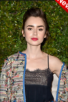 Celebrity Photo: Lily Collins 800x1201   193 kb Viewed 14 times @BestEyeCandy.com Added 38 hours ago