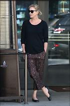 Celebrity Photo: Charlize Theron 1200x1799   277 kb Viewed 39 times @BestEyeCandy.com Added 36 days ago