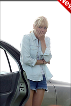 Celebrity Photo: Anna Faris 992x1489   94 kb Viewed 2 times @BestEyeCandy.com Added 12 hours ago