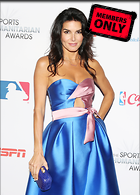 Celebrity Photo: Angie Harmon 2238x3125   3.2 mb Viewed 3 times @BestEyeCandy.com Added 59 days ago