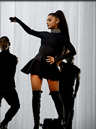 Celebrity Photo: Ariana Grande 1200x1623   153 kb Viewed 38 times @BestEyeCandy.com Added 21 days ago