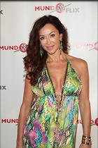 Celebrity Photo: Sofia Milos 1200x1800   282 kb Viewed 54 times @BestEyeCandy.com Added 50 days ago