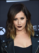 Celebrity Photo: Ashley Tisdale 2607x3500   670 kb Viewed 6 times @BestEyeCandy.com Added 107 days ago