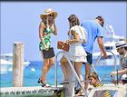 Celebrity Photo: Sienna Miller 2346x1800   656 kb Viewed 3 times @BestEyeCandy.com Added 17 days ago