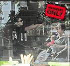 Celebrity Photo: Gal Gadot 1850x1738   1.9 mb Viewed 1 time @BestEyeCandy.com Added 58 days ago