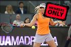 Celebrity Photo: Maria Sharapova 3000x2000   2.6 mb Viewed 3 times @BestEyeCandy.com Added 7 days ago