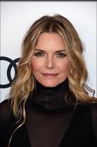 Celebrity Photo: Michelle Pfeiffer 2456x3696   734 kb Viewed 93 times @BestEyeCandy.com Added 87 days ago