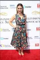 Celebrity Photo: Alyssa Milano 1200x1799   341 kb Viewed 106 times @BestEyeCandy.com Added 186 days ago