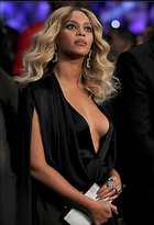 Celebrity Photo: Beyonce Knowles 1092x1600   207 kb Viewed 8 times @BestEyeCandy.com Added 18 days ago