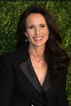 Celebrity Photo: Andie MacDowell 1200x1801   227 kb Viewed 123 times @BestEyeCandy.com Added 298 days ago