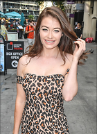 Celebrity Photo: Jess Impiazzi 1200x1653   288 kb Viewed 13 times @BestEyeCandy.com Added 54 days ago