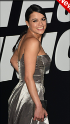 Celebrity Photo: Michelle Rodriguez 1200x2116   270 kb Viewed 15 times @BestEyeCandy.com Added 4 days ago