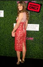 Celebrity Photo: Elizabeth Hurley 2400x3719   2.4 mb Viewed 2 times @BestEyeCandy.com Added 185 days ago