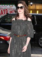Celebrity Photo: Anne Hathaway 1200x1621   403 kb Viewed 18 times @BestEyeCandy.com Added 60 days ago