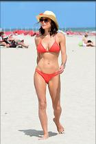 Celebrity Photo: Bethenny Frankel 2400x3600   593 kb Viewed 62 times @BestEyeCandy.com Added 299 days ago
