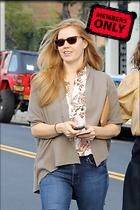Celebrity Photo: Amy Adams 3456x5184   1.5 mb Viewed 4 times @BestEyeCandy.com Added 127 days ago