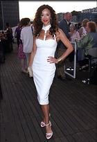 Celebrity Photo: Sofia Milos 1200x1757   248 kb Viewed 129 times @BestEyeCandy.com Added 265 days ago