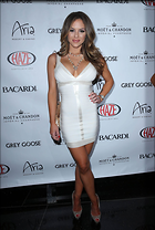 Celebrity Photo: Brittney Palmer 1280x1901   269 kb Viewed 83 times @BestEyeCandy.com Added 218 days ago