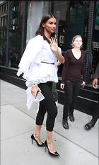 Celebrity Photo: Adriana Lima 1200x1998   256 kb Viewed 45 times @BestEyeCandy.com Added 96 days ago