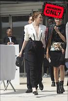 Celebrity Photo: Emma Stone 2586x3846   2.2 mb Viewed 2 times @BestEyeCandy.com Added 4 days ago