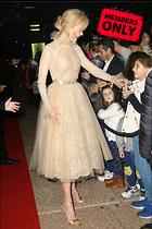 Celebrity Photo: Nicole Kidman 3315x4973   3.7 mb Viewed 1 time @BestEyeCandy.com Added 186 days ago