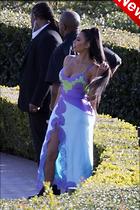 Celebrity Photo: Kimberly Kardashian 1280x1920   345 kb Viewed 4 times @BestEyeCandy.com Added 4 days ago