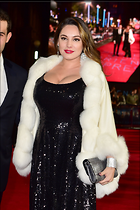 Celebrity Photo: Kelly Brook 2330x3500   1.2 mb Viewed 100 times @BestEyeCandy.com Added 72 days ago